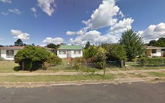 4 O'DONNELL AVE, Guyra NSW