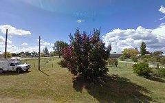 1/315 FALCONER STREET, Guyra NSW