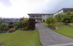 13 Daintree Drive, Korora NSW