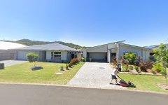 11 Trevally St, Korora NSW