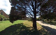 10 Island View, Coffs Harbour NSW