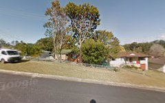 28 Antaries Avenue, Coffs Harbour Jetty NSW
