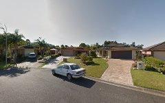 8 Rosalee Close, Coffs Harbour NSW