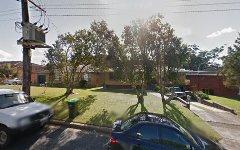 90 Bailey Avenue, Coffs Harbour NSW