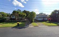 49 Gundagai Street, Coffs Harbour NSW