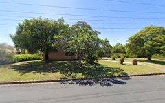 37 Watsonia Avenue, Coffs Harbour NSW