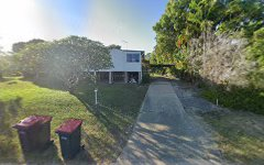 76 Combine Street, Coffs Harbour NSW