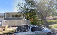247 Harbour Drive, Coffs Harbour NSW