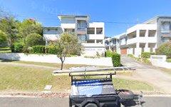 8/268 Harbour Drive, Coffs Harbour NSW
