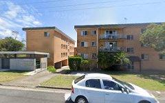 3/77-79 Victoria Street, Coffs Harbour Jetty NSW