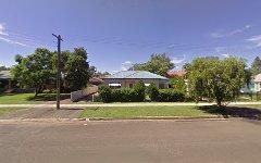 34 Violet Street, Narrabri NSW