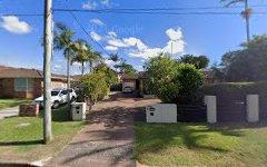1/26 Lalaguli Drive, Toormina NSW