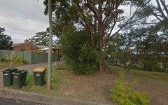41 Coorabin Crescent, Toormina NSW