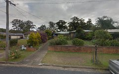 22 Alleena Drive, Toormina NSW
