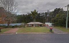 12 Newport Crescent, Boambee East NSW