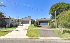 69 Circular Avenue, Sawtell NSW