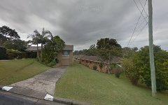 1/19 Dirrigeree Crescent, Sawtell NSW