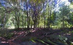 555 Hydes Creek Road, Valery NSW