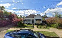 7 Hyde Street, Bellingen NSW