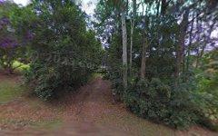 8c Endeavour Drive, Bellingen NSW