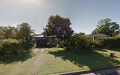 8 Azalea Avenue, Mylestom NSW