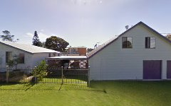 490 Yellow Rock Road, Raleigh NSW