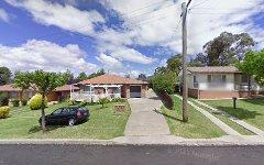 1/8 Johnson Avenue, Armidale NSW