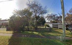 1/31 Taylor Street, Armidale NSW