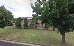 5/259 Donnelly St, Ben Venue NSW