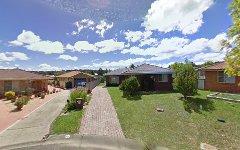 24 Ishbell Drive, Armidale NSW