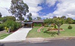 32 Bowman Avenue, Armidale NSW