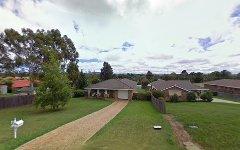 15 Donegal Terrace, Armidale NSW