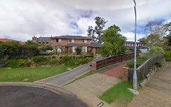 5 Carlow Cl, Armidale NSW