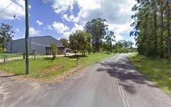 189 Sullivans Road, Valla NSW