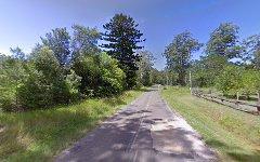 Lot 152 Sullivans Road, Valla NSW