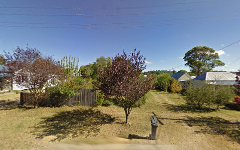 12 Everett Street, Uralla NSW