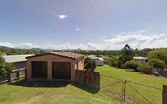 39 Adam Street, Bowraville NSW