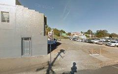 3/10-12 Princess Street, Macksville NSW