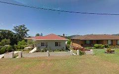 96 Wallace Street, Macksville NSW