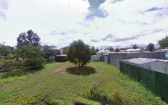 116 Rowan, Manilla NSW