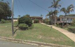 41 Adin Street, Scotts Head NSW