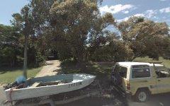 50 Wallace Street, Scotts Head NSW