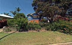 Flat 1/21 Adin Street, Scotts Head NSW