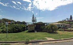 14A Matthew Street, Scotts Head NSW