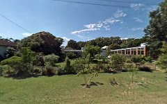 9 Grevillea Avenue, Stuarts Point NSW