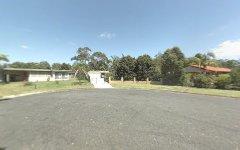 2 Cedar Place, Stuarts Point NSW