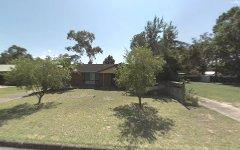 10 Seventeenth Avenue, Stuarts Point NSW