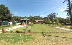492A Fishermans Reach Road, Fishermans Reach NSW
