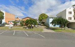 6/5 Memorial Avenue, South West Rocks NSW
