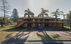 1/22 Memorial Avenue, South+West+Rocks NSW